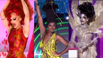 rupauls-drag-race-winners-ranked-based-on-track-records-wins-stats-numbers.jpg