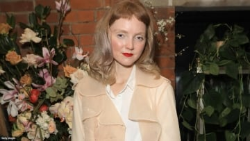 supermodel-actress-lily-cole-comes-out-as-queer.jpg