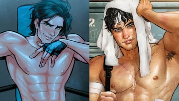 the-robins-dc-comics-miniseries-variant-covers-work-out-shirtless-sweaty.jpg
