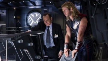 what-if-phil-coulson-sexuality-fans-wondering-mcu-marvel-disney-plus.jpg