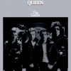 28. Queen, 'The Game,' 1980