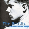 33. The Smiths, 'Hatful of Hollow,' 1984