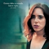 39. Laura Nyro and Labelle, 'Gonna Take A Miracle,' 1971