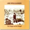 48. Cris Williamson, 'The Changer and the Changed,' 1975
