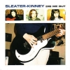61. Sleater-Kinney, 'Dig Me Out,' 1997