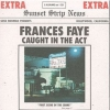 69. Frances Faye, 'Caught in the Act,' 1959