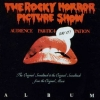 78. Various artists, 'The Rocky Horror Picture Show' Soundtrack, 1975