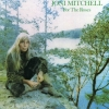 99. Joni Mitchell, 'For the Roses,' 1972