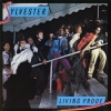 24. Sylvester, 'Living Proof,' 1979