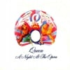 16. Queen, 'A Night at the Opera,' 1975