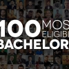 VOTE: 100 Most Eligible Bachelors