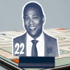 22. Don Lemon