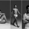 The White Briefs by Fantastic Man, Spring/Summer 2011