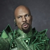 Common as Bouncer