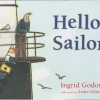Hello, Sailor, by Ingrid Godon and Andre Sollie