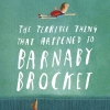 The Terrible Thing That Happened to Barnaby Brocket, by John Boyd