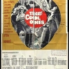 The Cool Ones (1967)