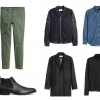 Fall-Colored Must-Haves