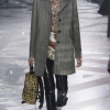Mix-and-Match at Louis Vuitton