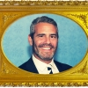 7. Andy Cohen