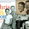 Chris & Don, A Love Story