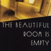 John Cameron Mitchell, Actor-Writer-Director, The Beautiful Room Is Empty by Edmund White