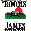 John Waters, Writer-Director, Narrow Rooms by James Purdy