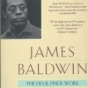 Carrie Brownstein,  Actor-Writer-Musician, The Devil Finds Work by James Baldwin