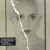 Amanda Palmer, Musician, Blood and Guts in High School by Kathy Acker