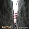 Michelle Tea, Writer, Gutted by Justin Chin