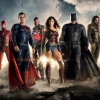 First 'Justice League' Footage