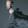 We Need to Talk About Tilda
