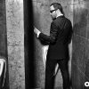 OUT100: Tom Ford, Artist of the Year