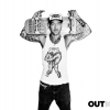 OUT100: Brian Anderson, Professional Skateboarder
