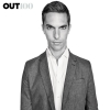 OUT100: Ari Shapiro, Journalist