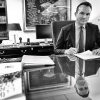 OUT100: Eric Fanning, Secretary of the Army