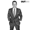 OUT100: Richard Quest, Journalist