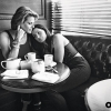 OUT100: Alexandra Billings & Trace Lysette, Actresses