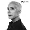 OUT100: Robyn Streisand, Marketing Executive