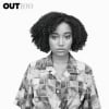 OUT100: Amandla Stenberg, Actress, Activist