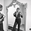 OUT100: EJ Johnson, TV Personality