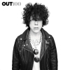 OUT100: LP, Singer-Songwriter
