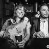 OUT100: Rebecca Root & Jake Graf, Actors, Writers, Directors