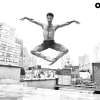 OUT100: Marcelo Gomes, Dancer, Choreographer