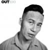 OUT100: BD Wong, Actor