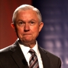 Jeff Sessions—Attorney General