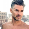 Eric Rutherford (@mr.rutherford)