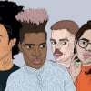 20 Queer Illustrators You Should Be Following on Instagram