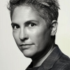 The Storytellers: Jill Soloway is Transforming Television