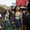 A Bed-Stuy Function with Juliana Huxtable, Tygapaw & More